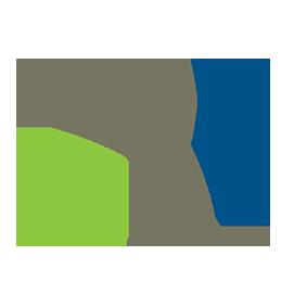 northern gateway alliance branding