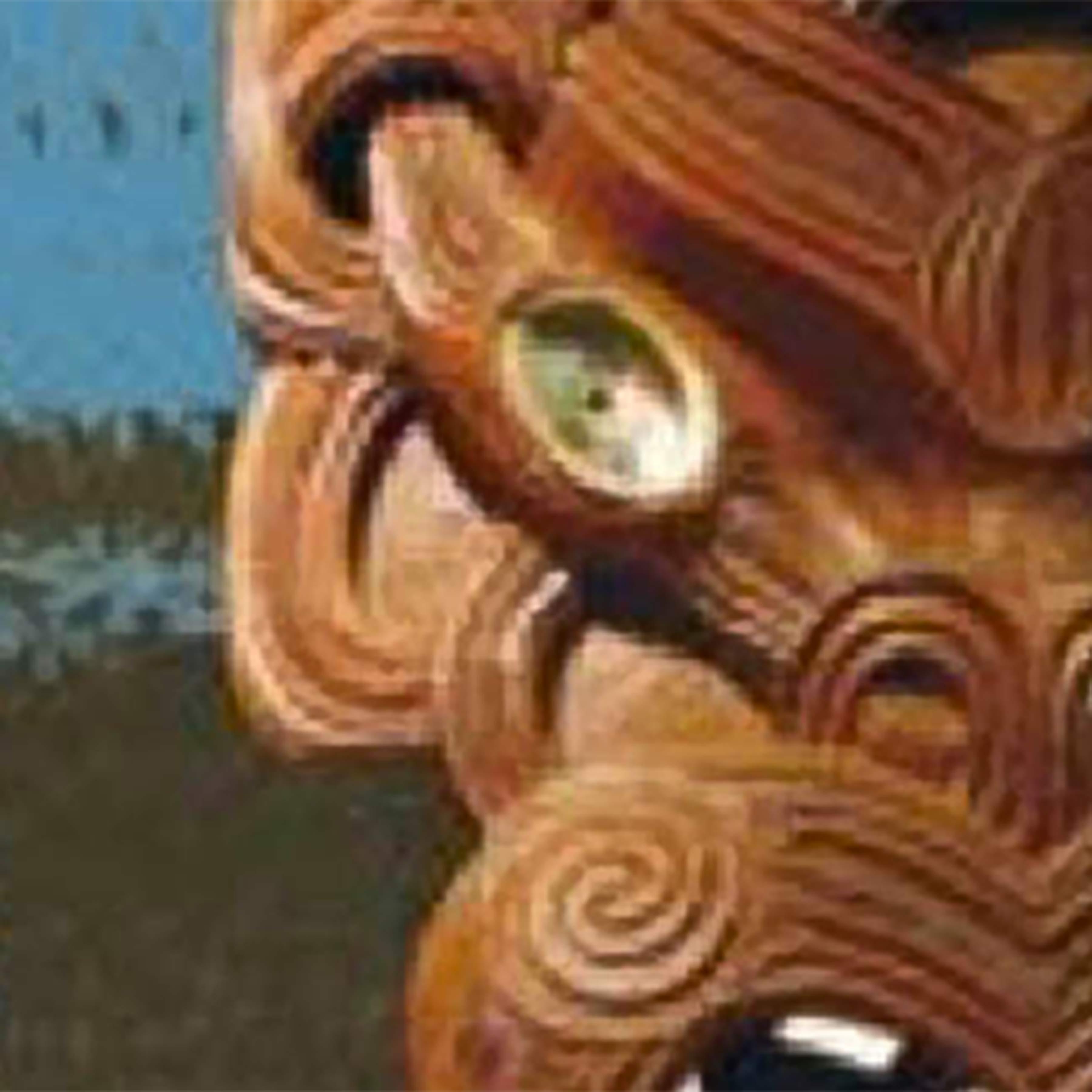 maori peoples