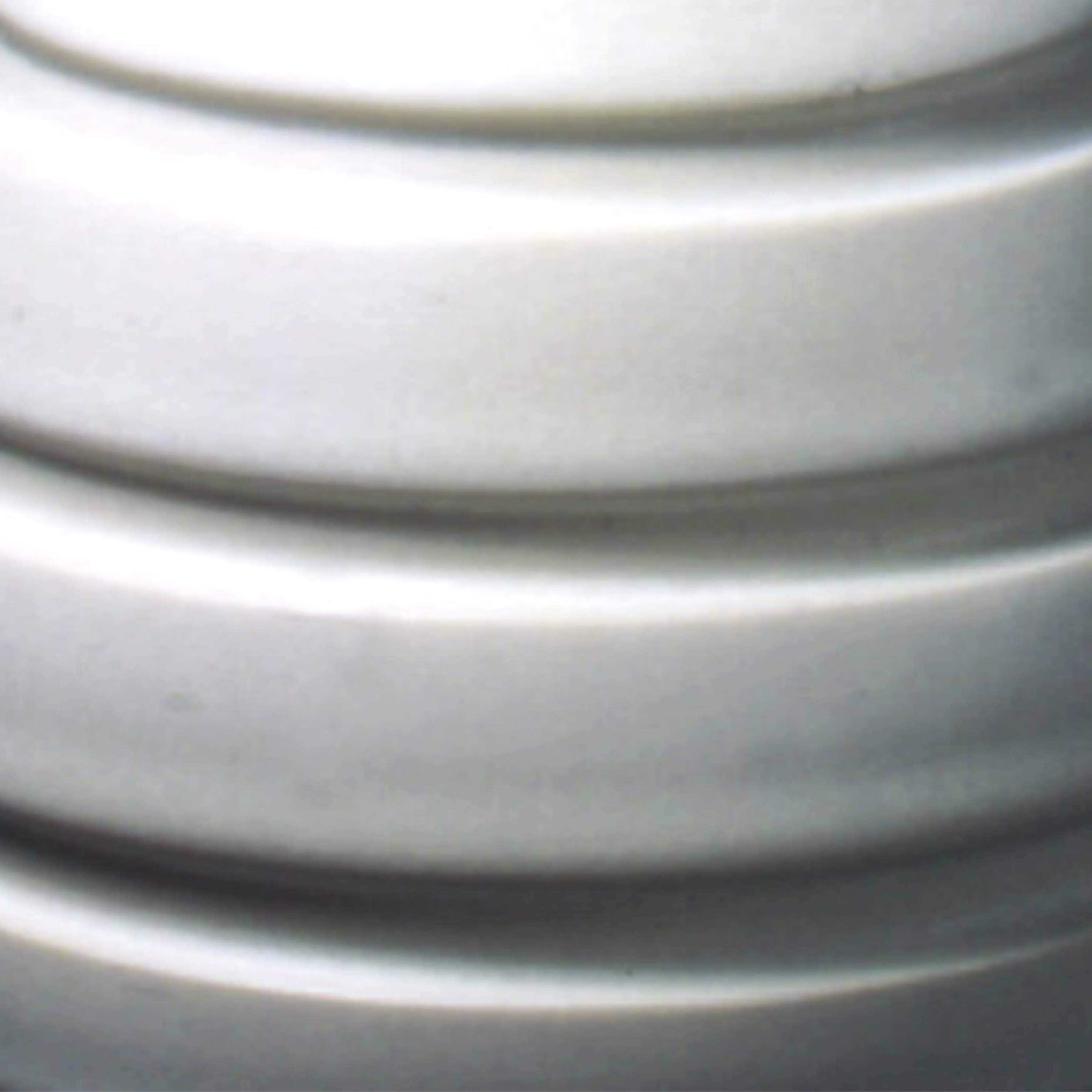 john parker ceramics