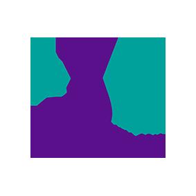 Jess Kugler logo