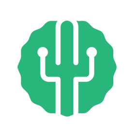 On point with Cactus Consulting