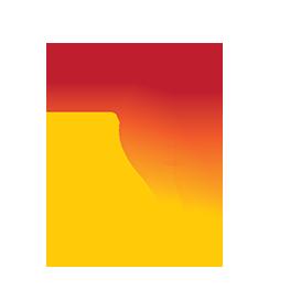 auckland burners